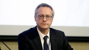 Confindustria, il nuovo presidente è Carlo Bonomi: viene da Assolombarda