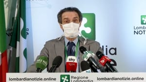 Lombardia, giornalisti della giunta a rischio: contratti in scadenza e altri precari in arrivo