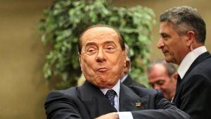 Berlusconi è guarito dal coronavirus: tampone negativo per il leader di Forza Italia