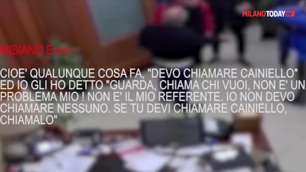 Malpensa, le mani della 'Ndrangheta sulla gestione dei parcheggi dell'aeroporto: ecco quali sono