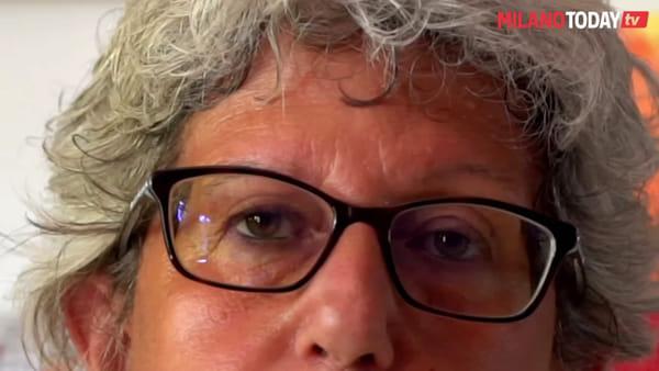 """Montanelli, parla la figlia dell'anarchico Pinelli: """"Ma quale grande giornalista? Su mio padre inventò bugie"""""""