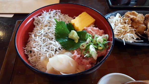 In arrivo un festival del Giappone con sake, cibo e cultura giapponese