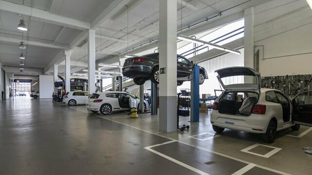 """Ecco il bonus auto: valido per le macchine """"nuove"""" e """"usate"""""""