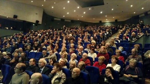 Torna Cinemadays 2018: biglietti a 3 euro per i nuovi film