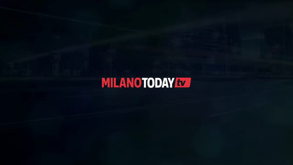 """Milano, la denuncia degli anziani di via Pastonchi: """"Segregati in casa ogni volta che l'ascensore si rompe"""""""