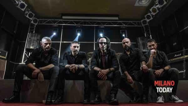 Rock never dies: 5 band per l'ambiente al circolo svolta di Rozzano