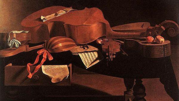 Sette matinée musicali al Teatro Dal Verme