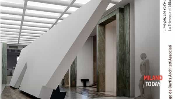 Architetture per la memoria. Icone retoriche o forme significanti?