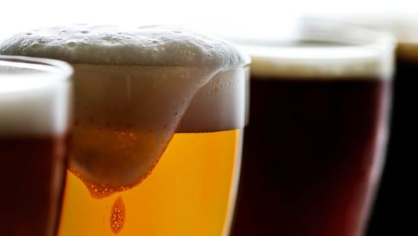 """""""All You Can Beer"""", una serata di birre artigianali e street food al Magnolia"""