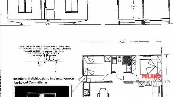 piantina case mobili rom-2
