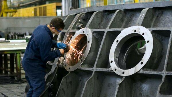 2020 nero per imprese e occupazione: in Lombardia bruciati 77 mila posti di lavoro