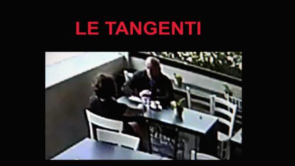 Tangenti e legami con la 'Ndrangheta: 43 arresti tra politici e imprenditori in Lombardia