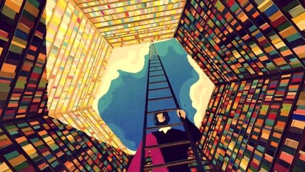 Libri, incontri e mostre a Base Milano con il più grande evento di illustrazione in città