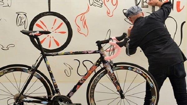"""""""Milano Bike City"""", una settimana dedicata alla bicicletta con eventi e pedalate"""