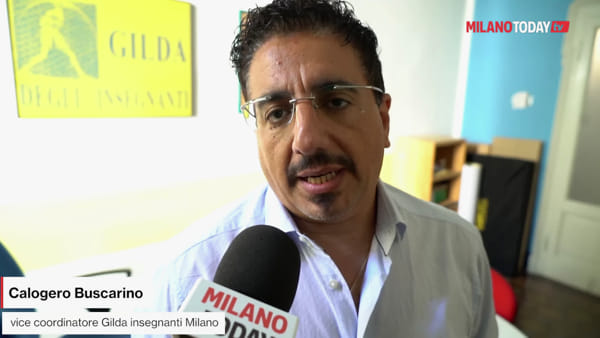 Milano, emergenza insegnanti: nelle scuole della Lombardia mancano 15mila docenti di ruolo