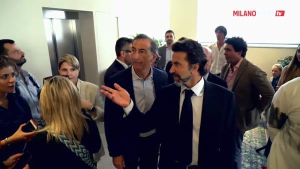 Milano, inaugurata la prima scuola di inserimento al lavoro per ragazzi con la sindrome di Asperger