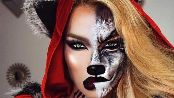 """Nightmare on Navigli St."": il 31 ottobre Halloween al Rocket"