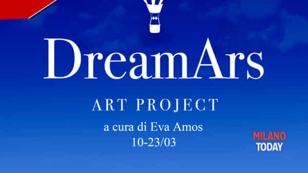Dreamars