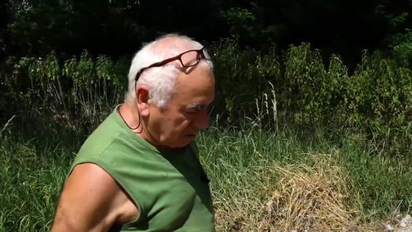 Discariche abusive: viaggio a Selvanesco, l'oasi verde a sud di Milano sommersa dai rifiuti