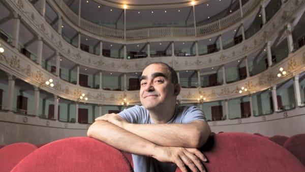 """Musica, cinema e cabaret a """"Polimifest 2020"""", il festival gratis al Politecnico"""