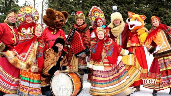 brunch russo dedicato al inizio del inverno!-3