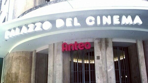 Cinema Anteo foto Ig/isabellevalembrasdahirel