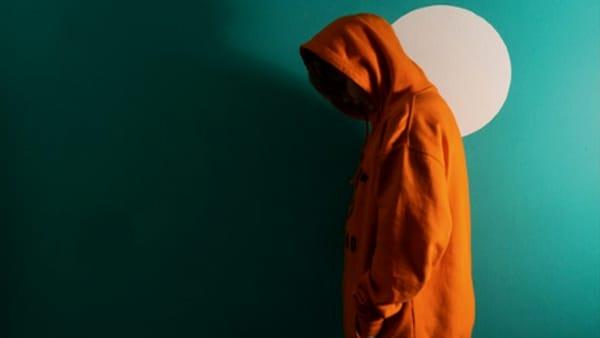 """Mostra fotografica """"Ri-scatti"""", dedicata ai progetti di riscatto sociale: dall'8 al 17 marzo al PAC"""