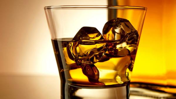 """""""Milano Whisky Festival and Fine Spirits"""": da sabato 10 a domenica 11 novembre al Marriot"""