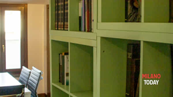 inaugurazione biblioteca espinasse-2