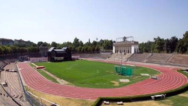 """""""Calcio e Resistenza"""": il 29 aprile torneo all'Arena Civica, gratis"""