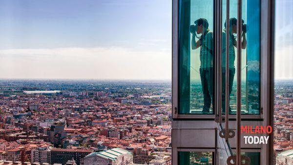 Urban regeneration, 130 million for Lorenteggio, Giambellino, Niguarda and San Siro thumbnail