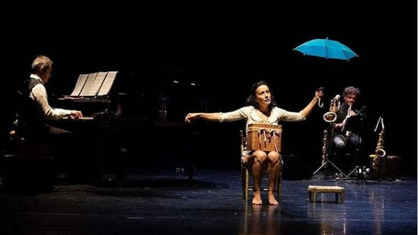 Mito, il festival di musica classica, torna a Milano e a Torino con 127 appuntamenti