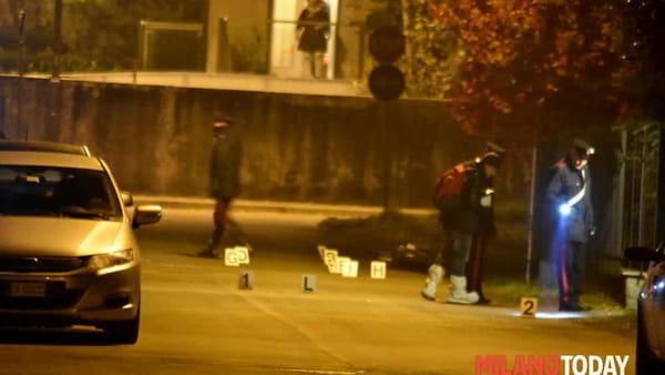 """""""Devo uccidere tutti i marocchini"""" e ammazza uno spacciatore in strada: 39enne arrestato"""