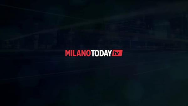 Coronavirus, l'emozionante video di Milano deserta a causa dell'isolamento anti Covid