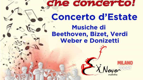 """""""Ragazzi che concerto!"""" - Rassegna musicale dei conservatori e scuole di musica della Lombardia"""