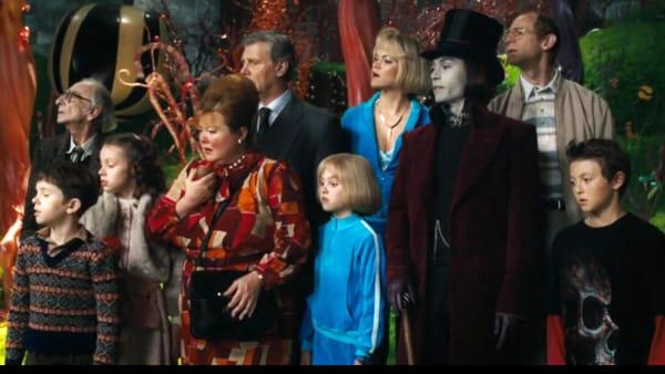 Willy Wonka arriva a Milano: il debutto l'8 novembre alla Fabbrica del Vapore