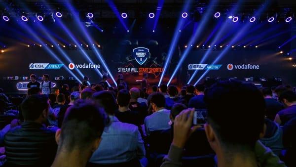 """Videogiochi e tornei: arriva la nuova edizione della """"Milan Games Week"""""""
