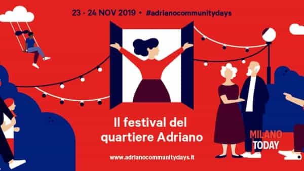 adriano community days • il festival del quartiere adriano-3