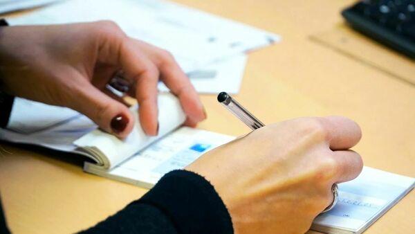 Come diventare impiegato amministrativo e le offerte sul territorio nazionale
