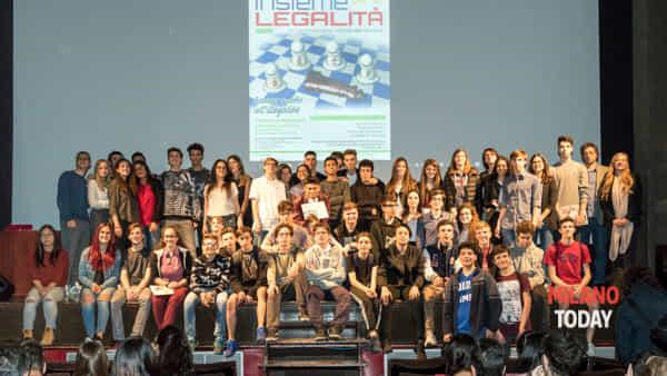 maggiore sconto di vendita famoso marchio di stilisti raccolto Regione Lombardia: tutti gli eventi