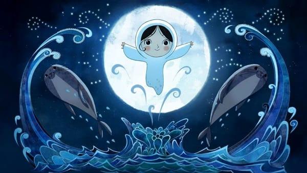 Pasqua in Cineteca: tutti i film da vedere in streaming e uno speciale per i bambini