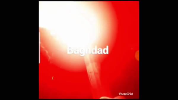 """Milano """"come Baghdad"""": sui social network i video di giovani alle prese con i botti nella notte di San Silvestro"""