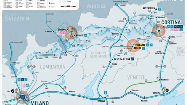 mappa_olimpiadi