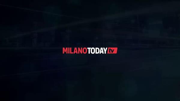 """Coronavirus, """"Ecco il video del mio viaggio da solo in metro a Milano,da Loreto fino Sesto. Surreale"""""""