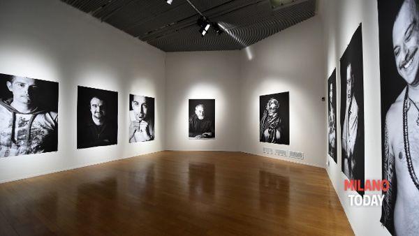 Fotografi senza fissa dimora al Pac: la mostra gratuita RI-SCATTI
