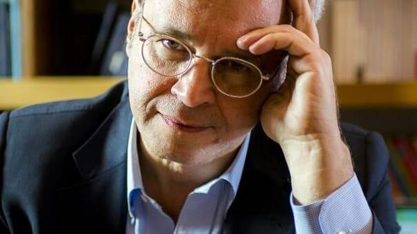 Enrico Mentana incontra gli studenti: martedì 11 dicembre all'Università Statale