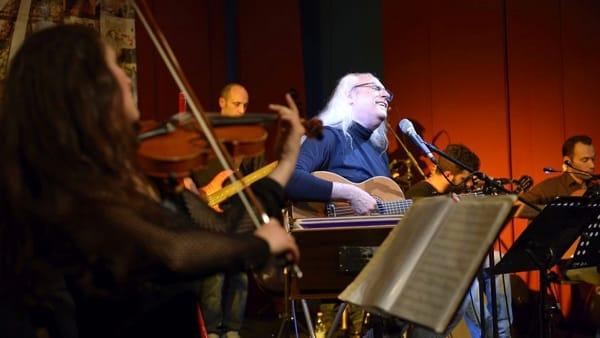 Orchestra Radio Zeta Calendario.Eventi A Partire Dal 01 Giugno 2019 Fino Al 30 Giugno 2019 A
