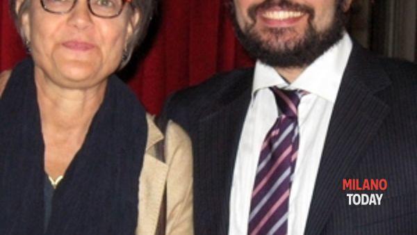 """presentazione del """"progetto robur"""" alla presenza del vice-sindaco ada lucia de cesaris - """"un altro modo di vivere la cosa pubblica""""-3"""