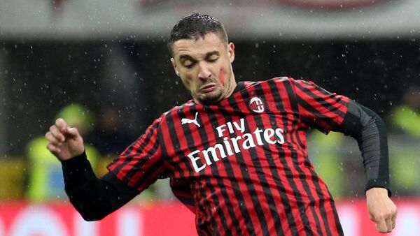 Video gol e sintesi highlights Europa League Celtic-Milan 1-3