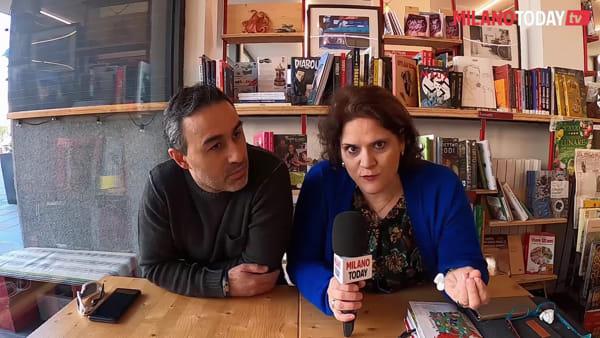 Milano, le conseguenze del taglio ai Caregivers spiegate dai genitori di una bimba disabile grave